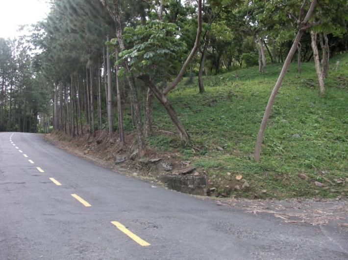 Altos-del-Maria-Panama-property-panamarealtor5287-4.jpg