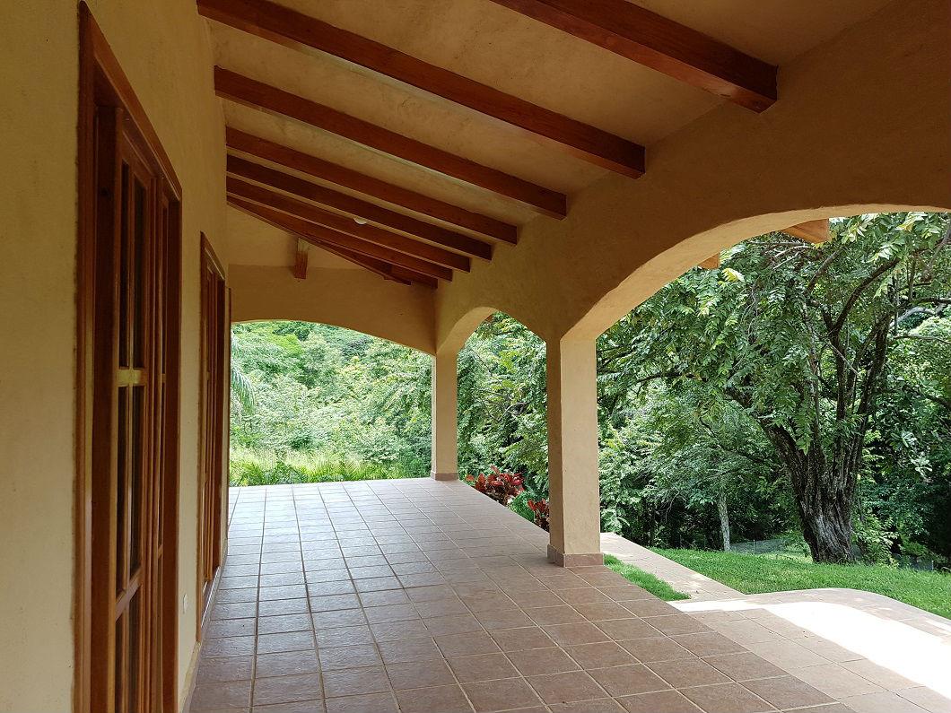 Santa-Fe-Panama-property-veraguasrealty215646005-1.jpg