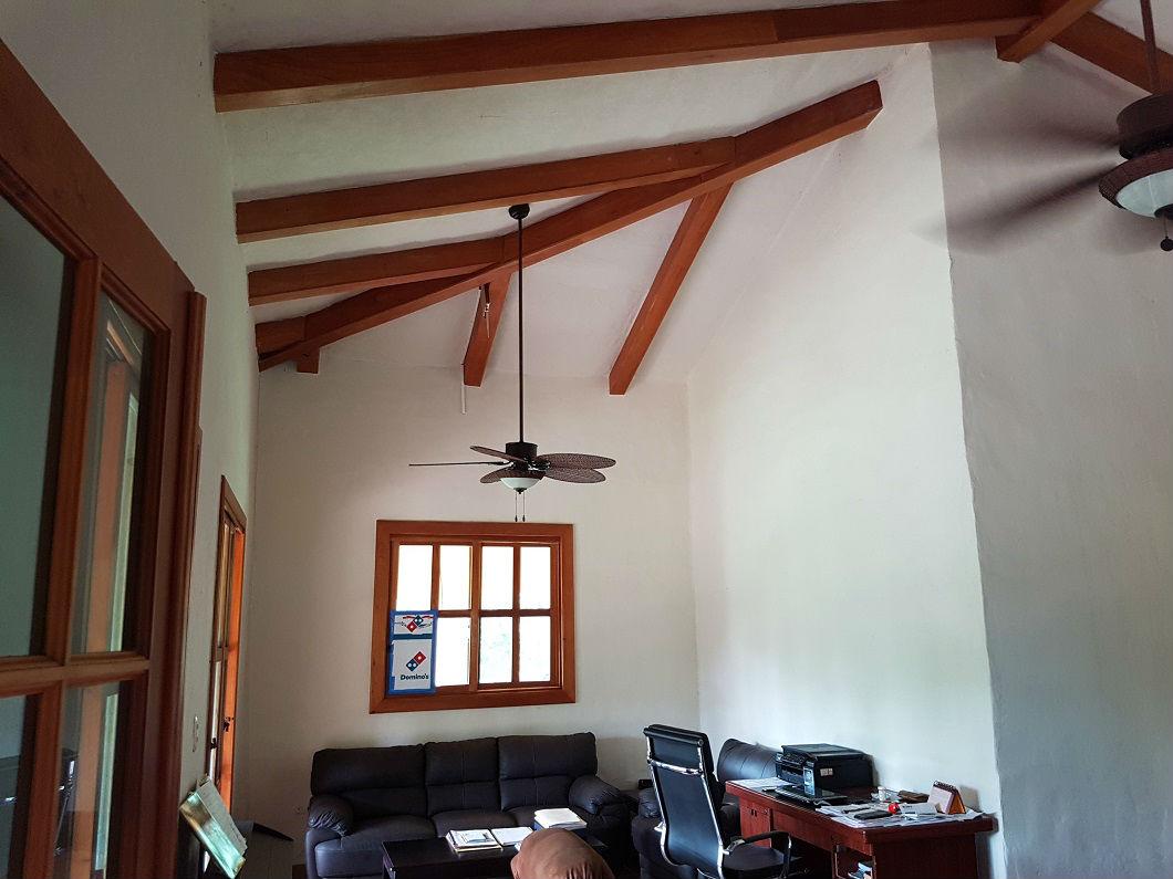 Santa-Fe-Panama-property-veraguasrealty215646005-10.jpg