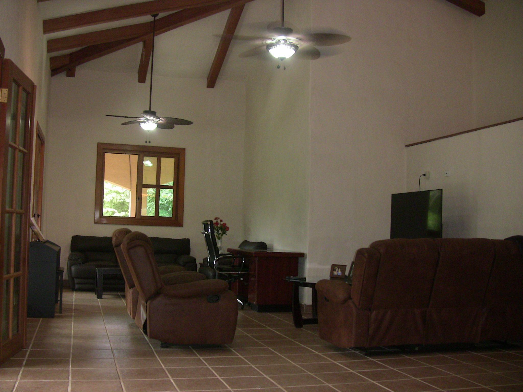 Santa-Fe-Panama-property-veraguasrealty215646005-11.jpg