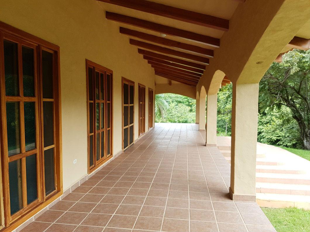 Santa-Fe-Panama-property-veraguasrealty215646005-2.jpg