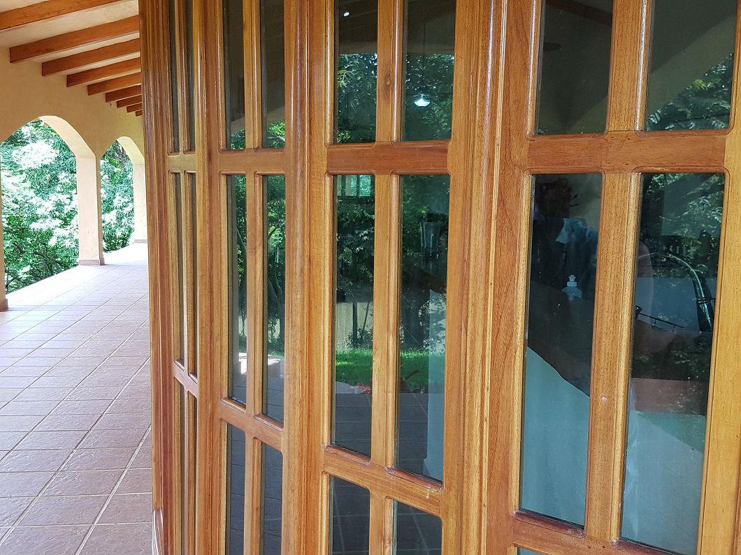Santa-Fe-Panama-property-veraguasrealty215646005-3.jpg