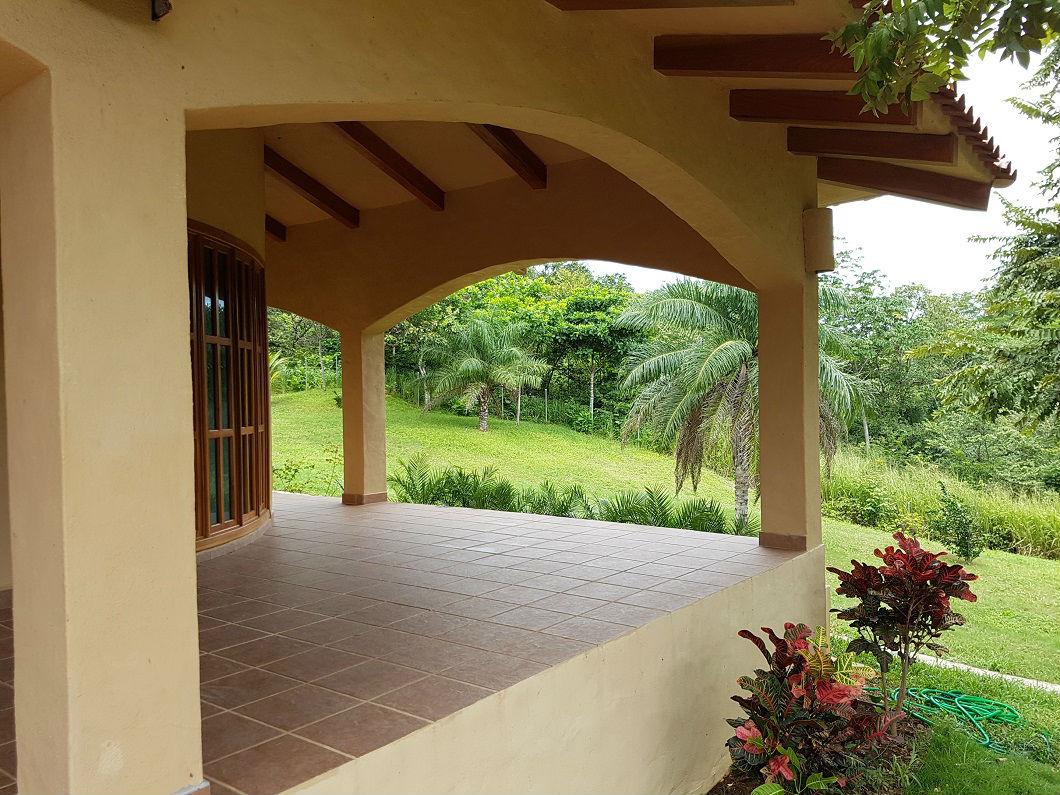 Santa-Fe-Panama-property-veraguasrealty215646005-4.jpg