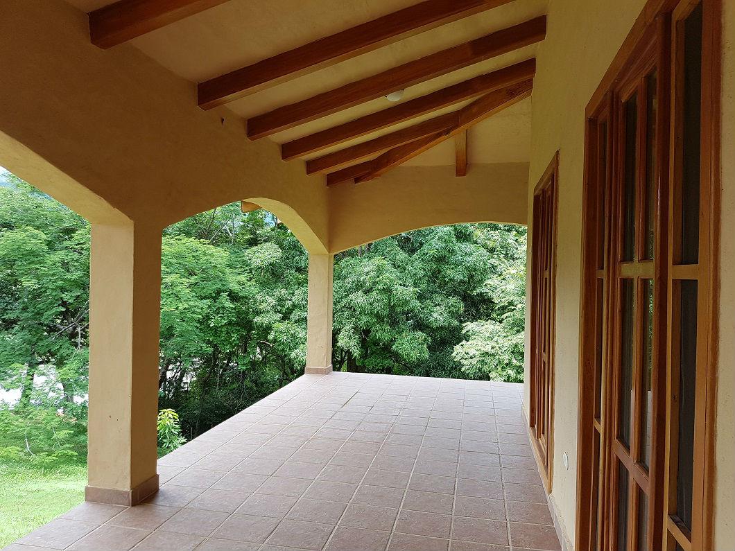 Santa-Fe-Panama-property-veraguasrealty215646005-5.jpg