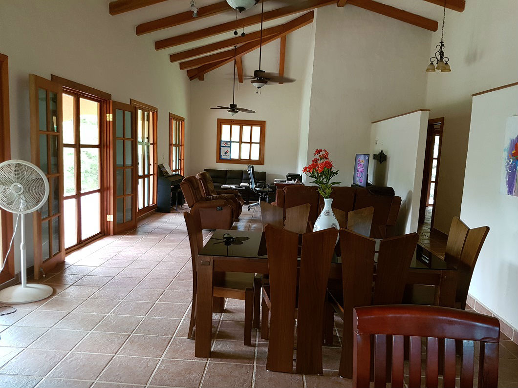 Santa-Fe-Panama-property-veraguasrealty215646005-6.jpg