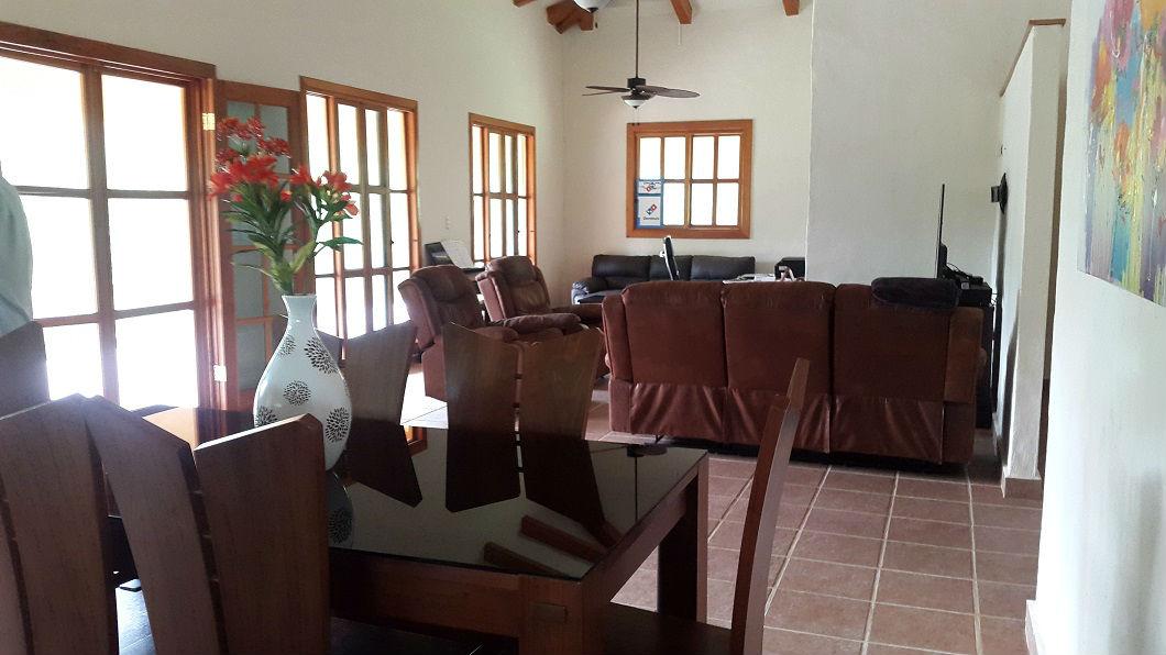 Santa-Fe-Panama-property-veraguasrealty215646005-7.jpg