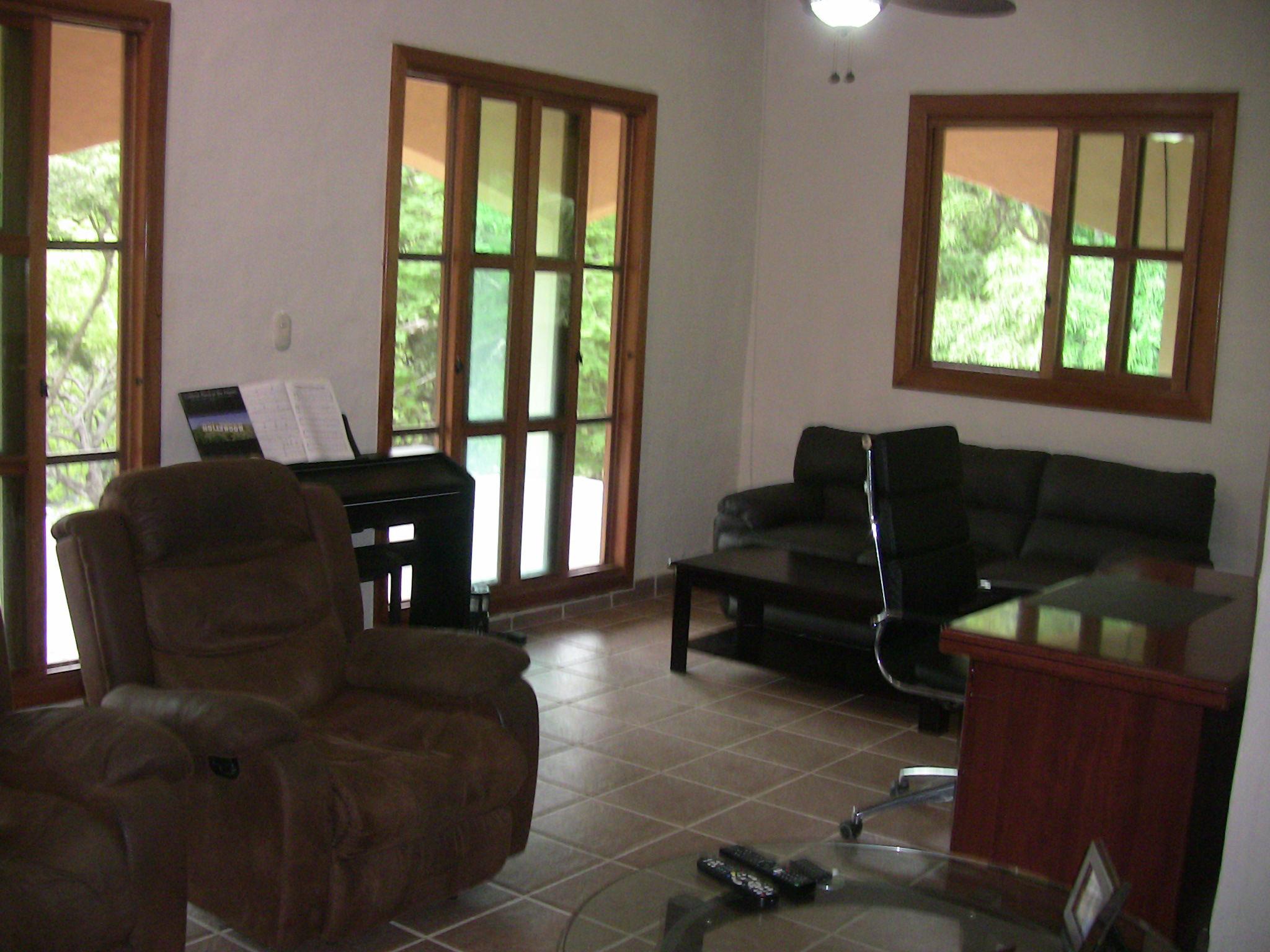 Santa-Fe-Panama-property-veraguasrealty215646005-8.jpg