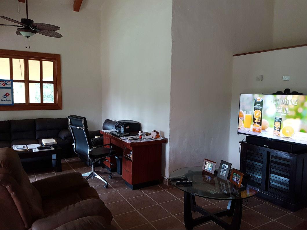 Santa-Fe-Panama-property-veraguasrealty215646005-9.jpg