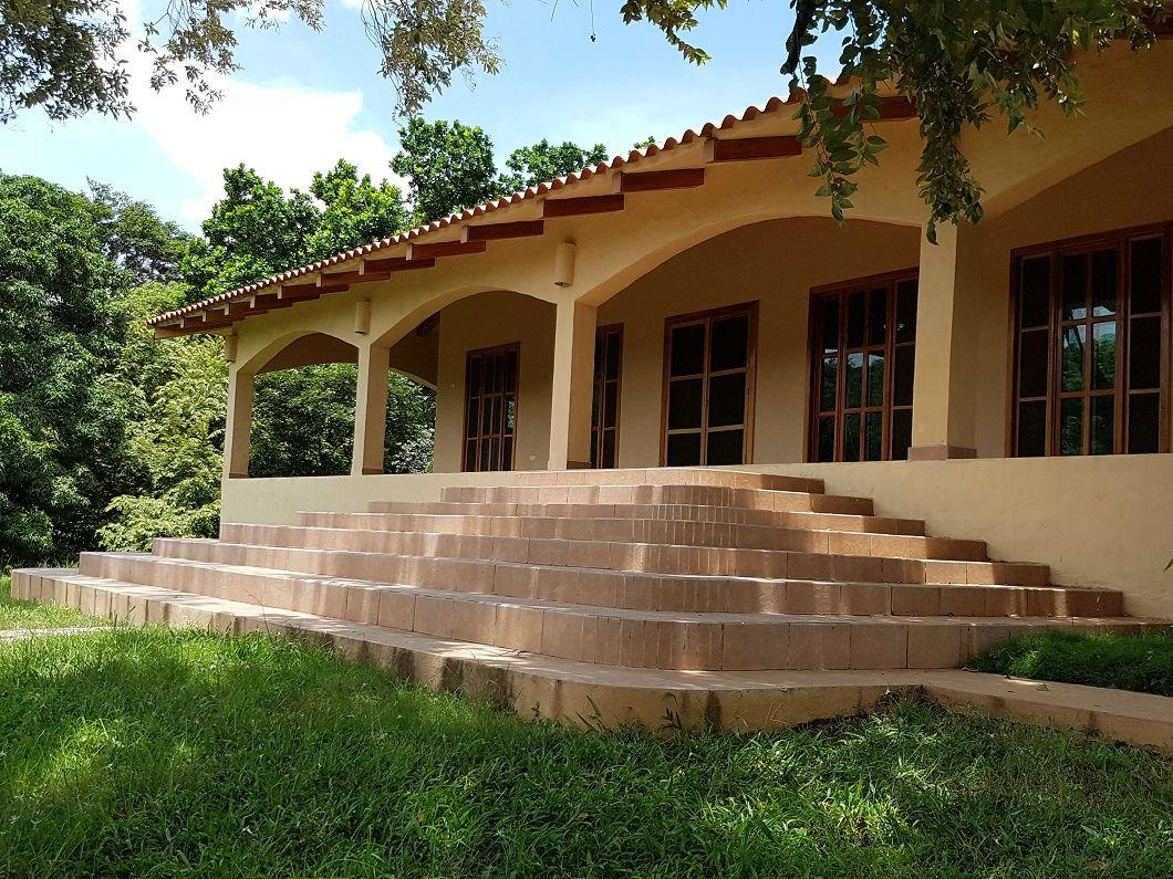 Santa-Fe-Panama-property-veraguasrealty215646005.jpg