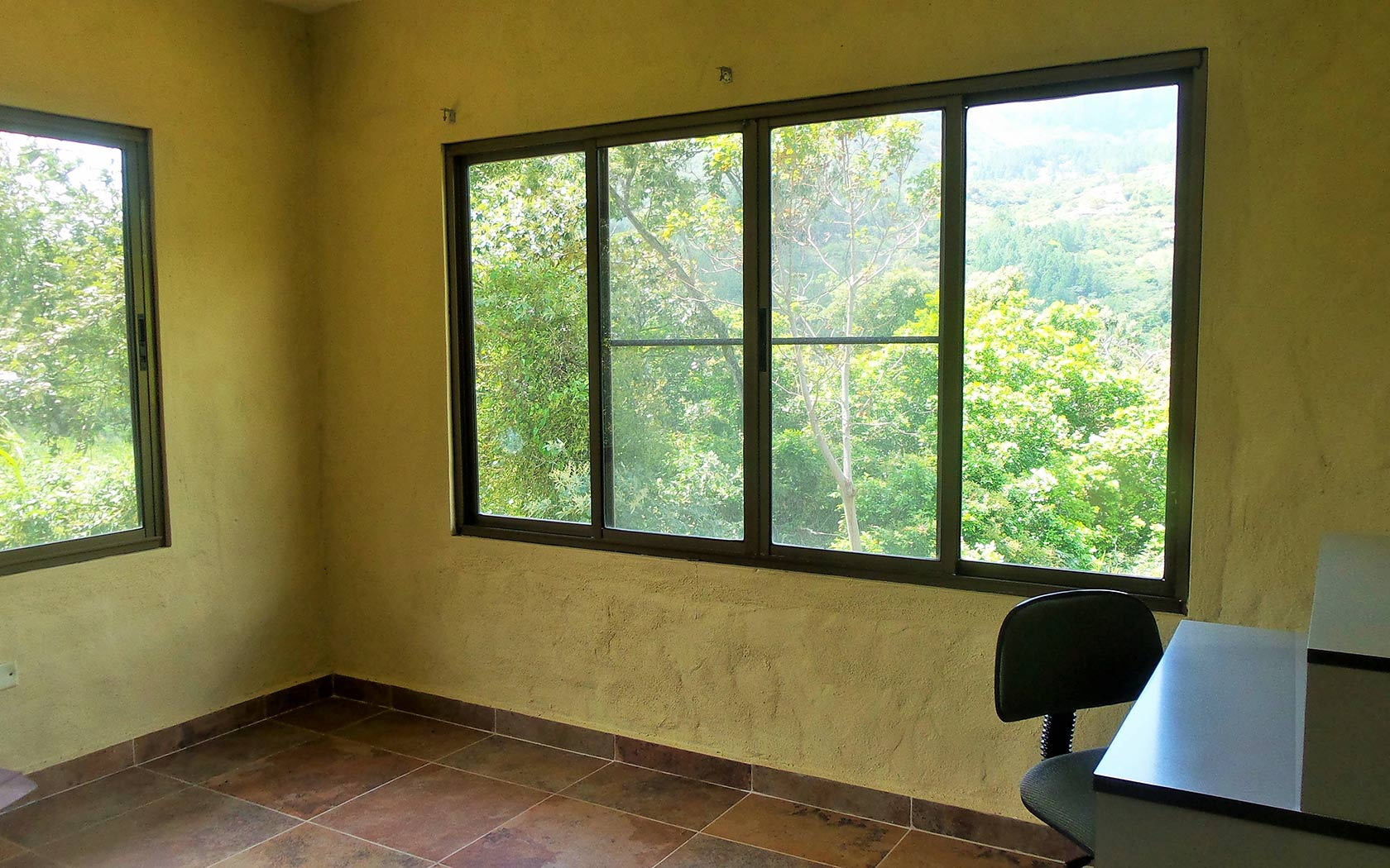 Panama-property-panamaequitymountain-home-near-river-altos-del-maria-8.jpg