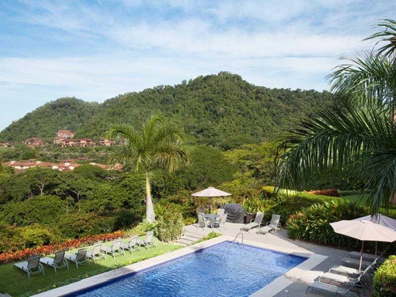 Herradura-Costa-Rica-property-dominicalrealty6190-1.jpg