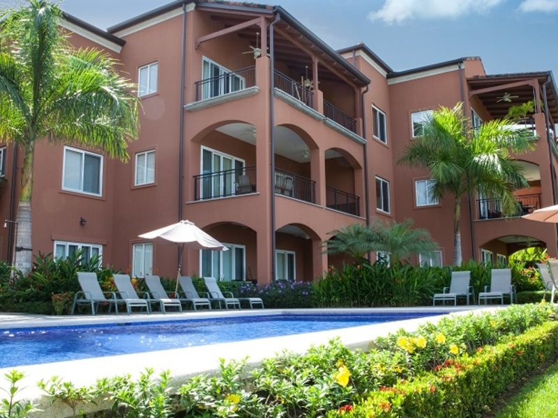 Herradura-Costa-Rica-property-dominicalrealty6190-2.jpg