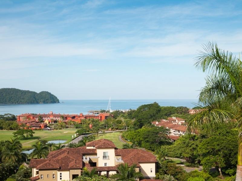Herradura-Costa-Rica-property-dominicalrealty6190.jpg