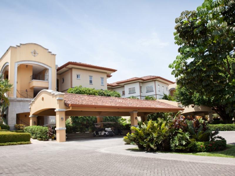 Herradura-Costa-Rica-property-dominicalrealty6165-1.jpg