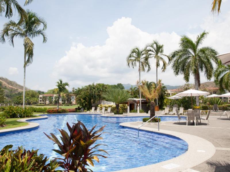 Herradura-Costa-Rica-property-dominicalrealty6165-11.jpg