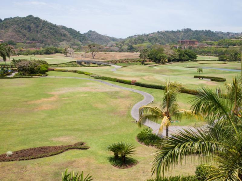 Herradura-Costa-Rica-property-dominicalrealty6165-3.jpg