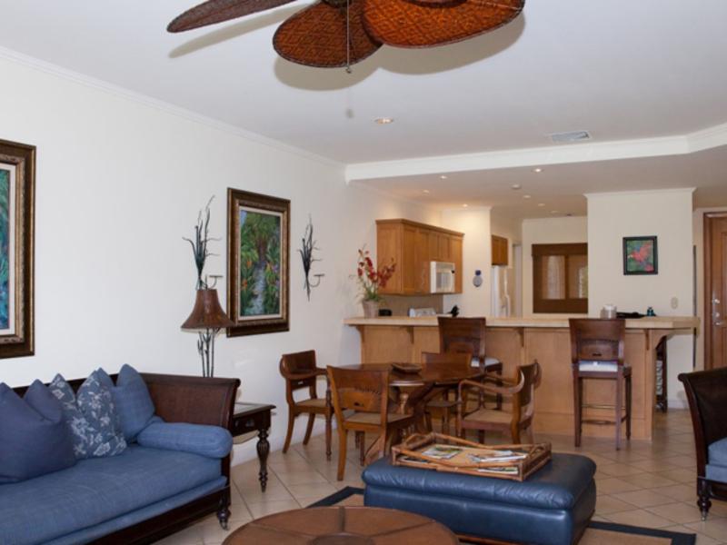Herradura-Costa-Rica-property-dominicalrealty6165-4.jpg