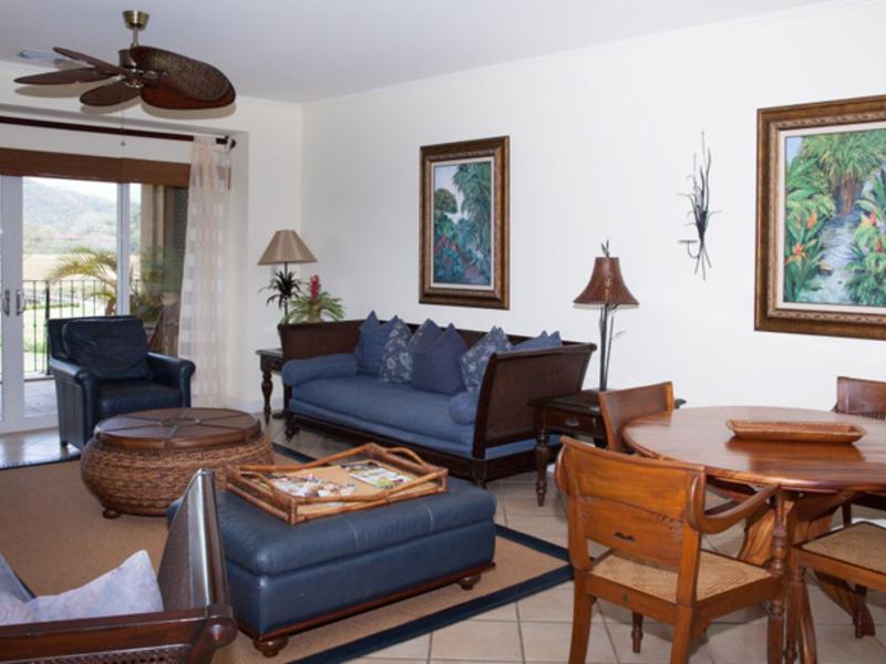 Herradura-Costa-Rica-property-dominicalrealty6165-5.jpg
