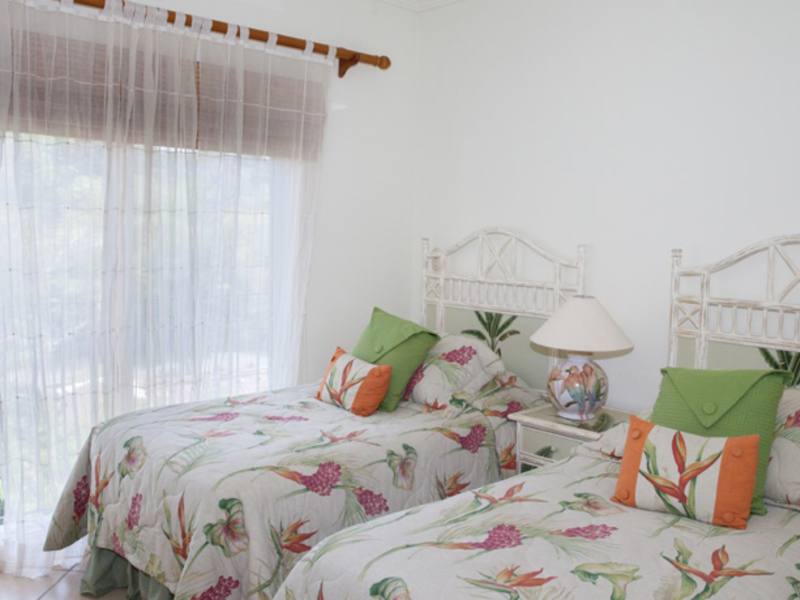 Herradura-Costa-Rica-property-dominicalrealty6165-9.jpg