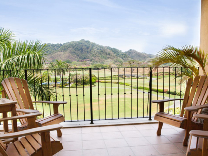 Herradura-Costa-Rica-property-dominicalrealty6165.jpg