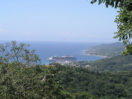 Roatan-Honduras-property-roatanlife966.jpg