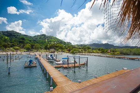 Roatan-Honduras-property-roatanlife969-4.jpg