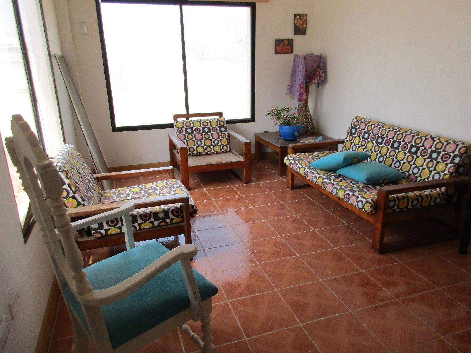 Anconcito-Ecuador-property-490819-5.JPG