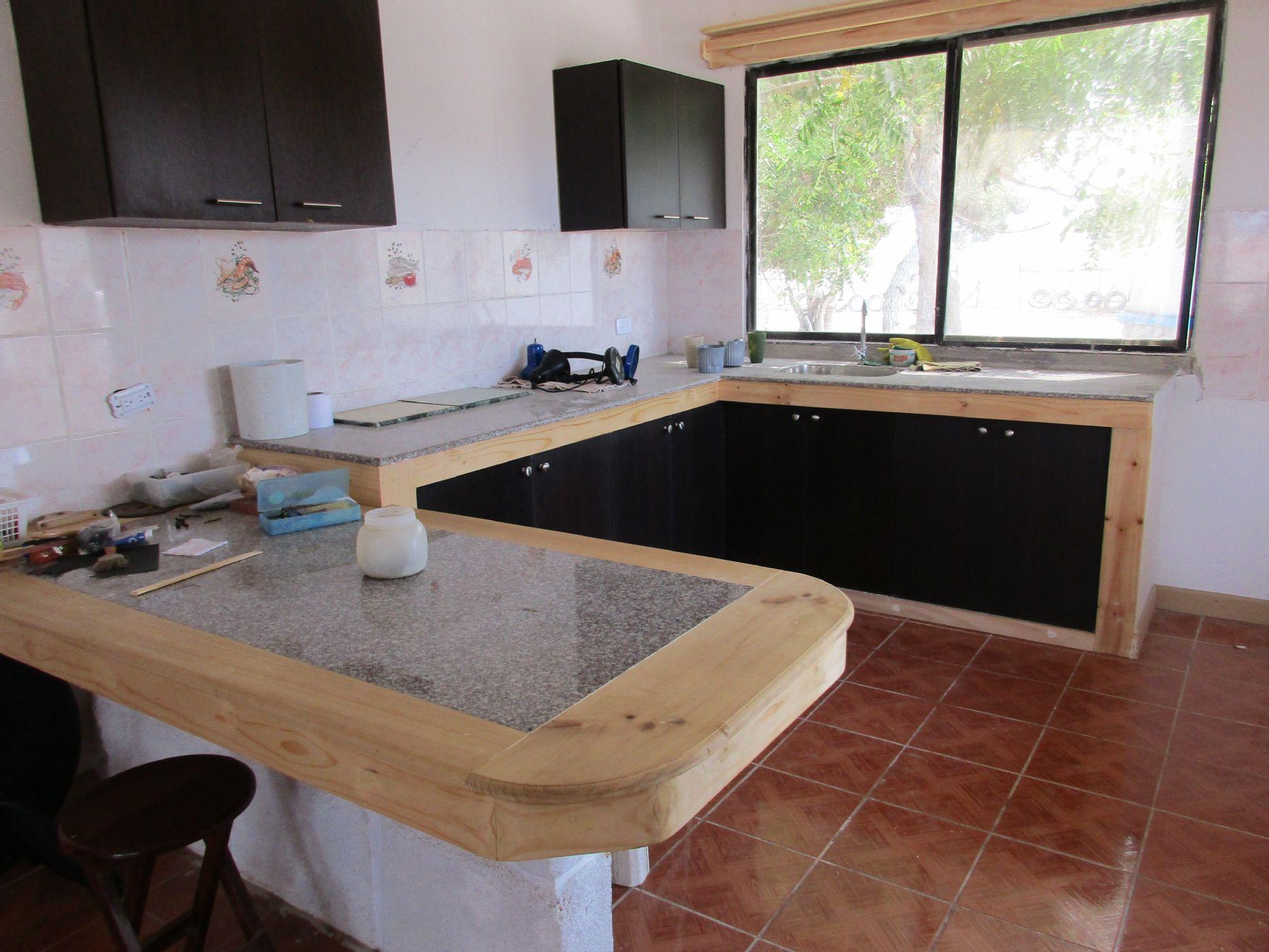 Anconcito-Ecuador-property-490819-7.JPG