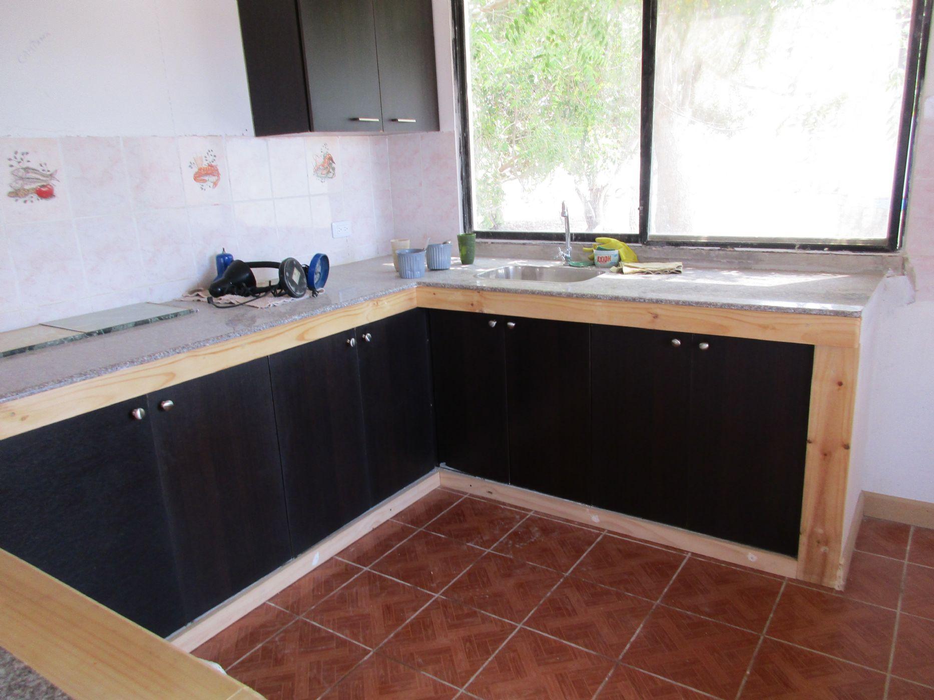 Anconcito-Ecuador-property-490819-9.JPG