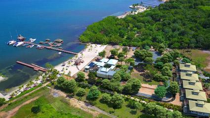 Roatan-Honduras-property-roatanlife974-10.jpg