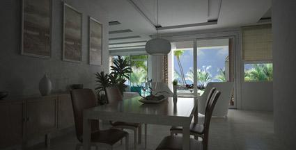 Roatan-Honduras-property-roatanlife974-2.jpg