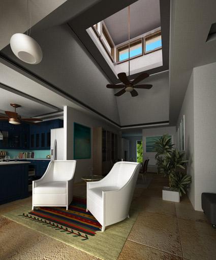 Roatan-Honduras-property-roatanlife974-4.jpg