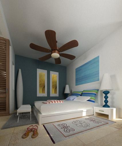 Roatan-Honduras-property-roatanlife974-5.jpg