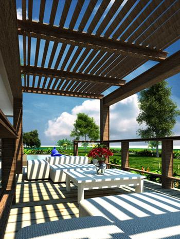 Roatan-Honduras-property-roatanlife974-8.jpg