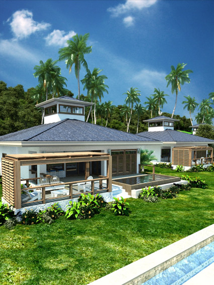 Roatan-Honduras-property-roatanlife974.jpg