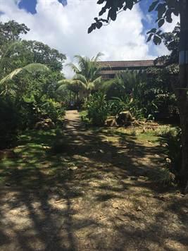 Ojochal-Costa-Rica-property-costaricarealestateOJO091-10.jpg