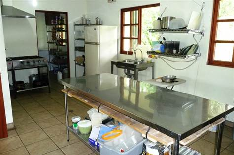 Ojochal-Costa-Rica-property-costaricarealestateOJO091-2.jpg