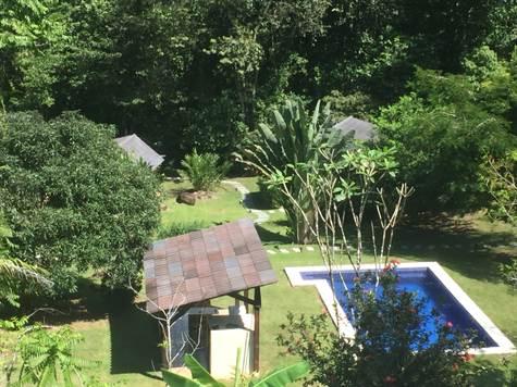 Ojochal-Costa-Rica-property-costaricarealestateOJO091-5.jpg