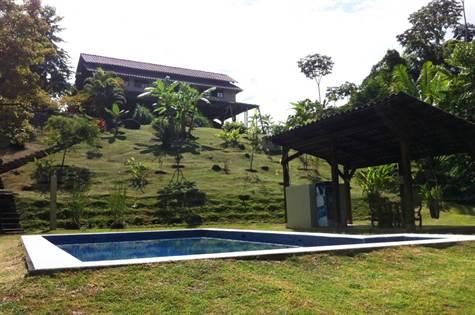 Ojochal-Costa-Rica-property-costaricarealestateOJO091.jpg