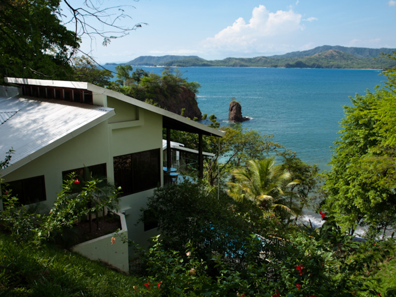 Playa-Flamingo-Costa-Rica-property-dominicalrealty7048-2.jpg