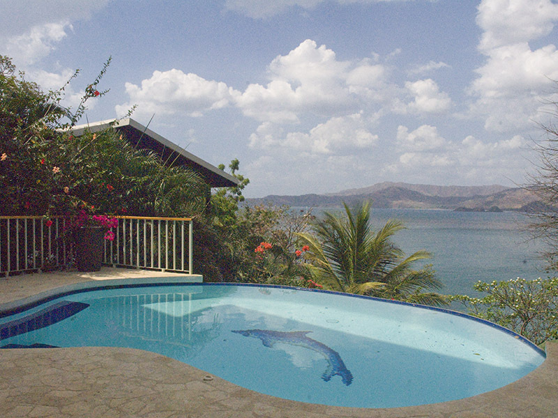 Playa-Flamingo-Costa-Rica-property-dominicalrealty7048-3.jpg