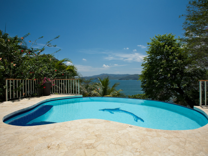 Playa-Flamingo-Costa-Rica-property-dominicalrealty7048.jpg