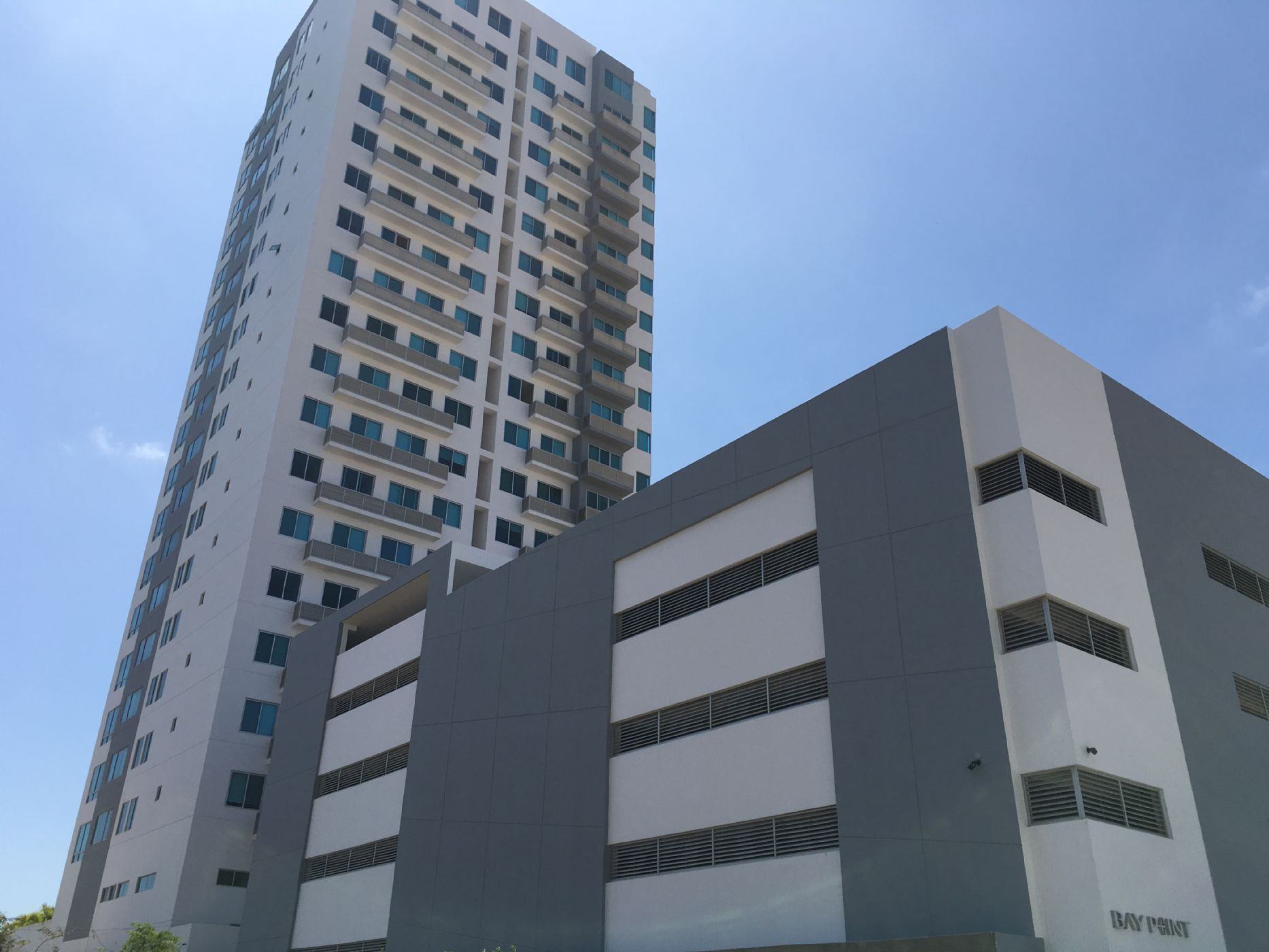 Petropolis-Ecuador-property-492551-2.jpeg