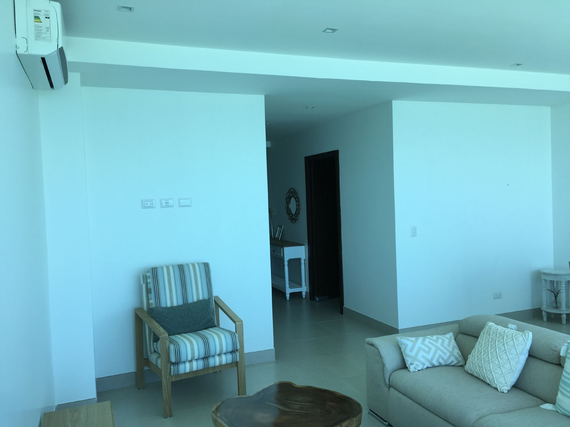 Petropolis-Ecuador-property-492551-9.JPG