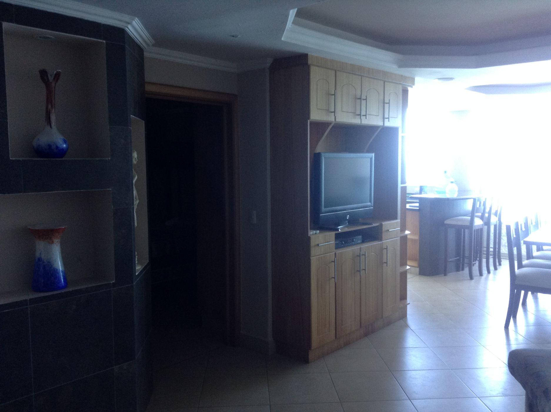 Salinas-Ecuador-property-457581-7.jpeg