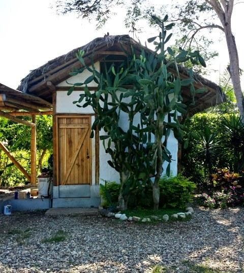 Ayampe-Ecuador-property-RS1600216-10.jpg