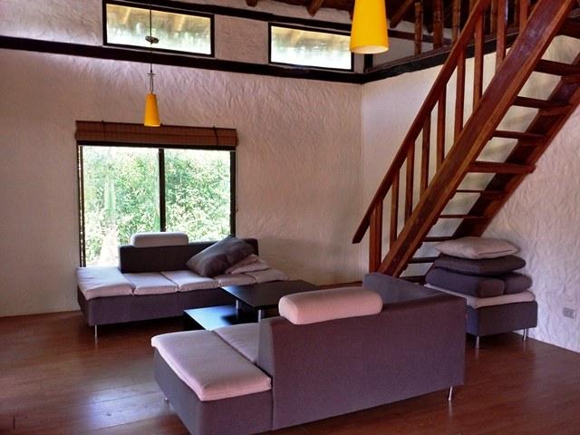 Ayampe-Ecuador-property-RS1600216-6.jpg