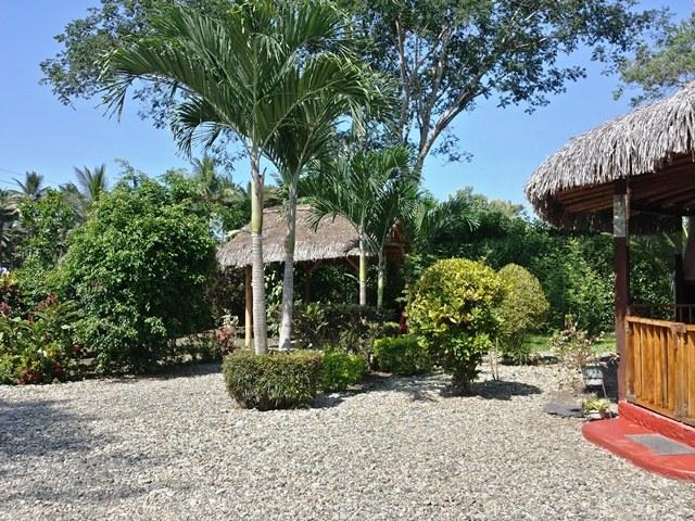 Ayampe-Ecuador-property-RS1600216-9.jpg