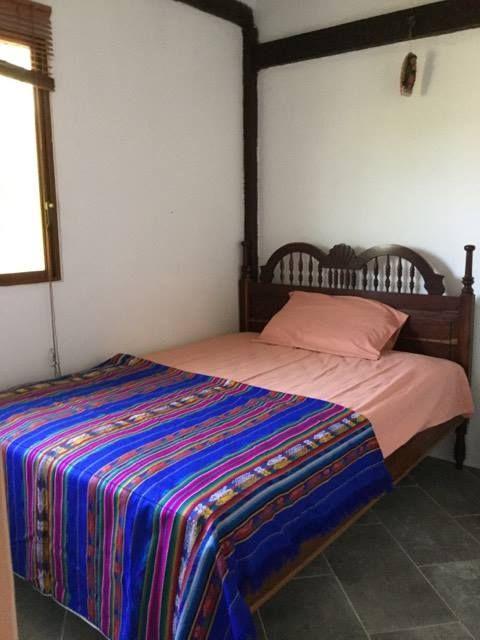 Olon-Ecuador-property-493415-10.jpg