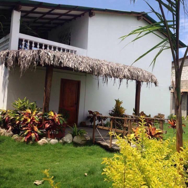 Olon-Ecuador-property-493415-3.jpg